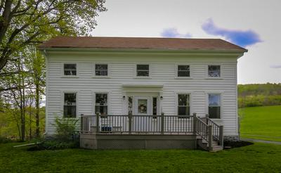 127 PEARL ST, Wellsboro, PA 16901 - Photo 2