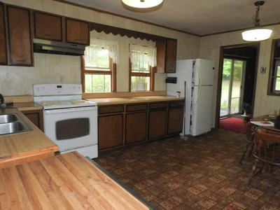 1776 W HILL RD, Covington, PA 16917 - Photo 2