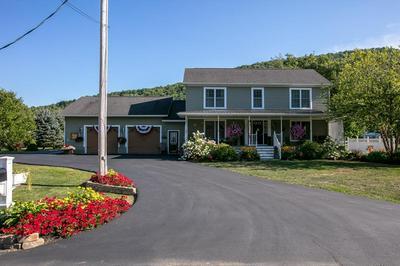 160 HARVEY AVE, Westfield, PA 16950 - Photo 2