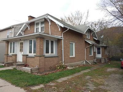 211 E MAIN ST, Westfield, PA 16950 - Photo 2