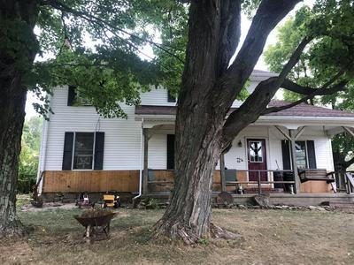 2637 ROARING RUN RD, Gillett, PA 16925 - Photo 1