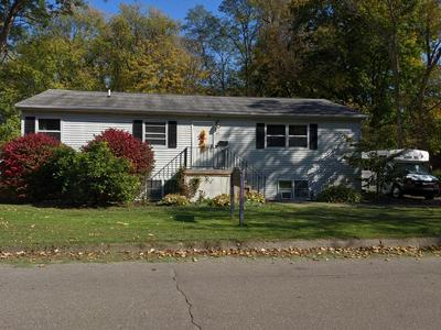 11- 12 SAWYER PL, Waverly, NY 14892 - Photo 1