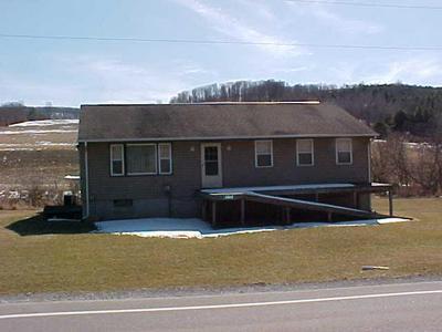 RT. 328 0, Millerton, PA 16936 - Photo 2