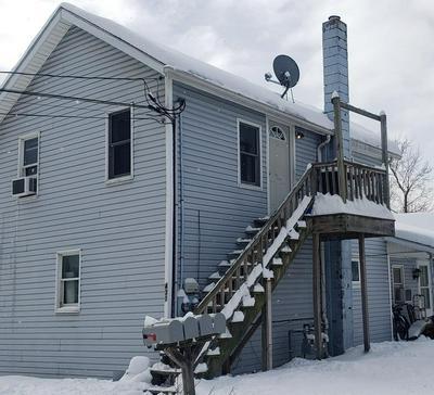 431 SPAULDING ST, Waverly, NY 14892 - Photo 1