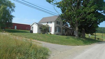 522 S SCHODAC RD, Mansfield, PA 16933 - Photo 1