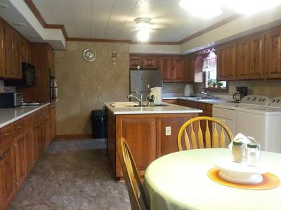 31 LEFT BRANCH RD, Little Marsh, PA 16950 - Photo 2