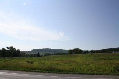 LOT 3 ROUTE 6 & RICE RD, Mansfield, PA 16933 - Photo 1