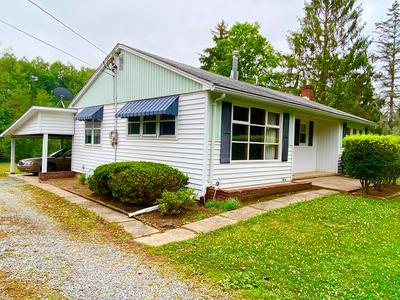 185 FISCHLER ST, Wellsboro, PA 16901 - Photo 2