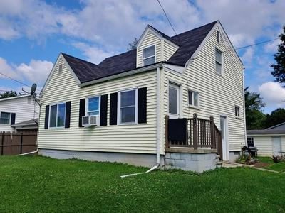 513 W MAIN ST, Elkland, PA 16920 - Photo 1