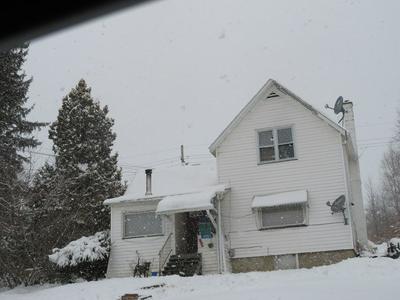 2953 ROUTE 328, Millerton, PA 16936 - Photo 2