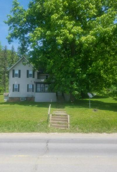 1637 ROUTE 155, Turtlepoint, PA 16750 - Photo 1