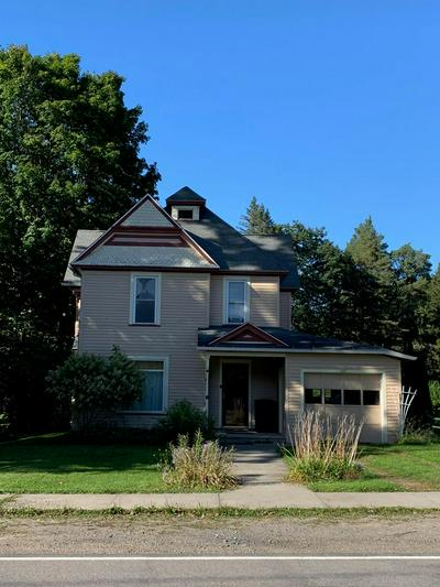 107 ALLEGANY AVE, COUDERSPORT, PA 16915 - Photo 1