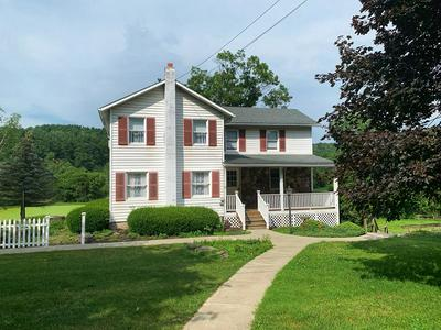 8279 ROUTE 6, Troy, PA 16947 - Photo 1