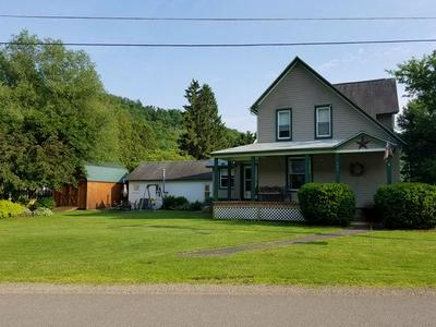 502 DWIGHT ST, COUDERSPORT, PA 16915 - Photo 1