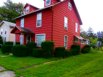 110 LYND ST, BLOSSBURG, PA 16912 - Photo 2