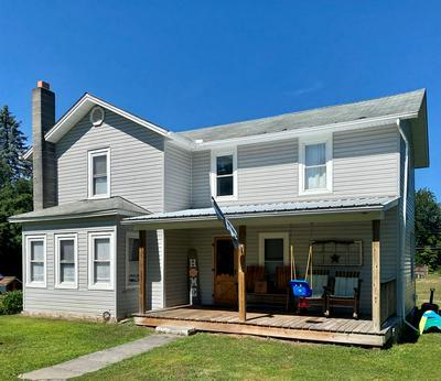 275 GREENWOOD RD, Monroeton, PA 18832 - Photo 1