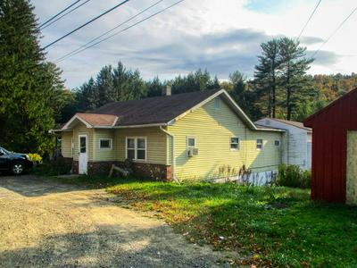 1154 E 2ND ST, Coudersport, PA 16915 - Photo 2