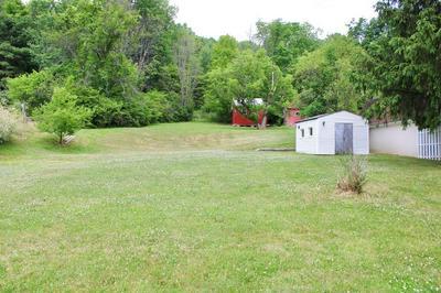 16 PROSPECT ST, Wellsboro, PA 16901 - Photo 1