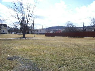 22 3RD ST, Mansfield, PA 16933 - Photo 2