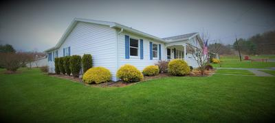 75 4TH ST, Mansfield, PA 16933 - Photo 2