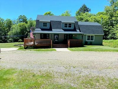 4464 CHERRY SPRINGS RD, Coudersport, PA 16915 - Photo 2