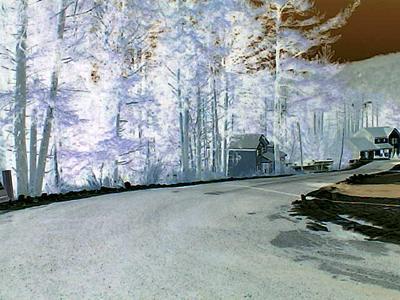 . ADAM DRIVE, Blossburg, PA 65419 - Photo 1