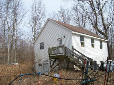154 BURRELL RD, Westfield, PA 16950 - Photo 2
