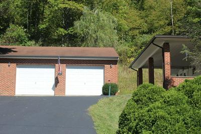 214 EARL CIR, Wellsboro, PA 16901 - Photo 2