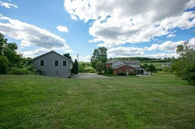 717 MULBERRY HILL RD, Mansfield, PA 16933 - Photo 2