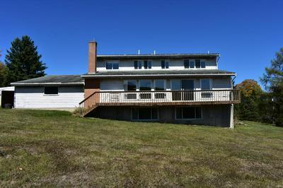 2602 BALSAM RD, Wellsboro, PA 16901 - Photo 1