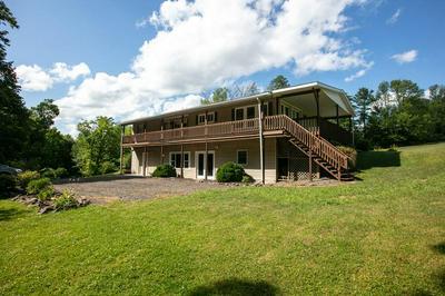 2086 BUTTON HILL RD, Tioga, PA 16946 - Photo 1