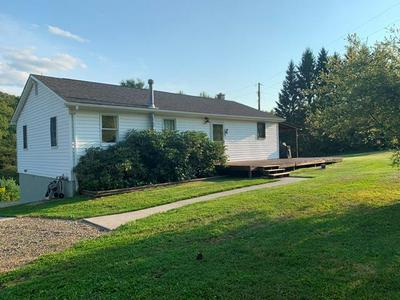 17 & 19 DWIGHT ROAD, Coudersport, PA 16915 - Photo 1