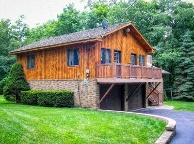 380 VADER HILL RD, Coudersport, PA 16915 - Photo 2