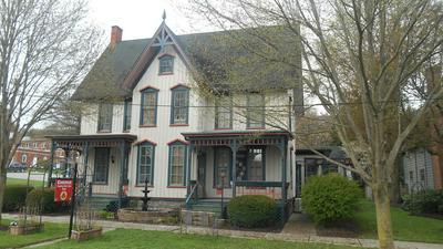 28 CENTRAL AVE, Wellsboro, PA 16901 - Photo 2