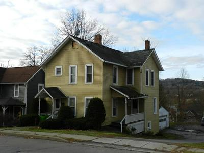 80 S ACADEMY ST, Mansfield, PA 16933 - Photo 1