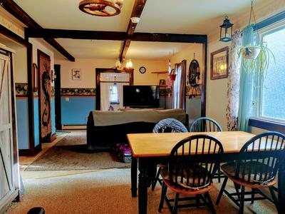11 OLD COLESBURG RD, COUDERSPORT, PA 16915 - Photo 2