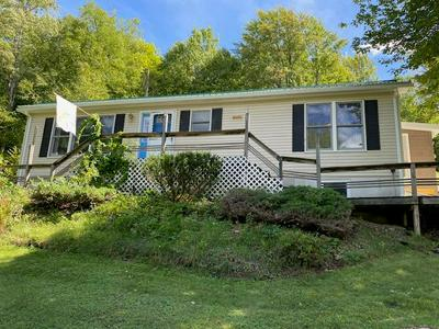 341 ODONNELL RD, Genesee, PA 16923 - Photo 2