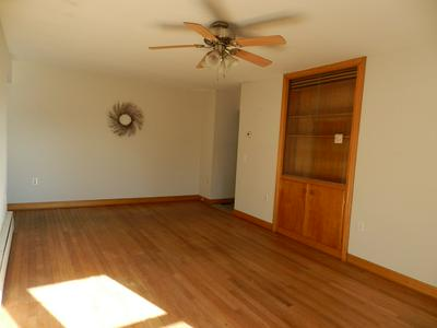 235 LYCOMING ST, Canton, PA 17724 - Photo 2