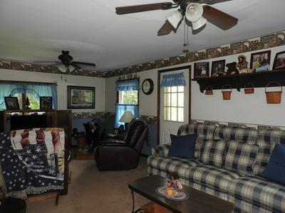 6362 ROUTE # 6, Wellsboro, PA 16901 - Photo 2
