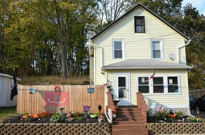 101 FLORENCE ST, Waverly, NY 14892 - Photo 1