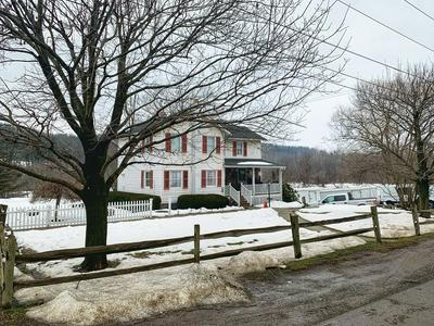 8279 ROUTE 6, Troy, PA 16947 - Photo 2