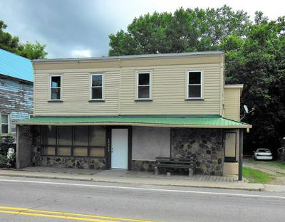 23986 ROUTE 220, Ulster, PA 18850 - Photo 1