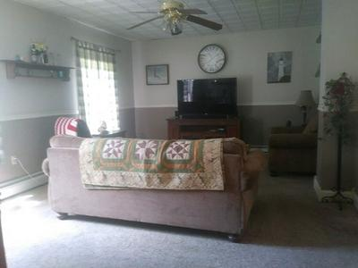 504 ROSS ST, Coudersport, PA 16915 - Photo 2