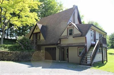 158 W TURKEY HILL RD, Troy, PA 16947 - Photo 1