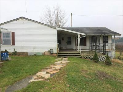 106 LIEBY RD, Covington, PA 16917 - Photo 2