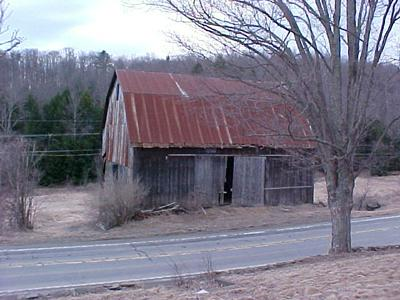 . RT. 328, Millerton, PA 16936 - Photo 2