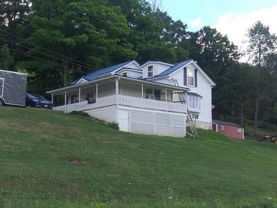52 BERTCH RD, Westfield, PA 16950 - Photo 1