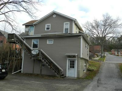 76 S ACADEMY ST, Mansfield, PA 16933 - Photo 2