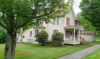 505 E MAPLE ST, COUDERSPORT, PA 16915 - Photo 1