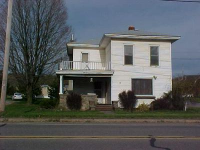 11 BARBER RD, COVINGTON, PA 16917 - Photo 2
